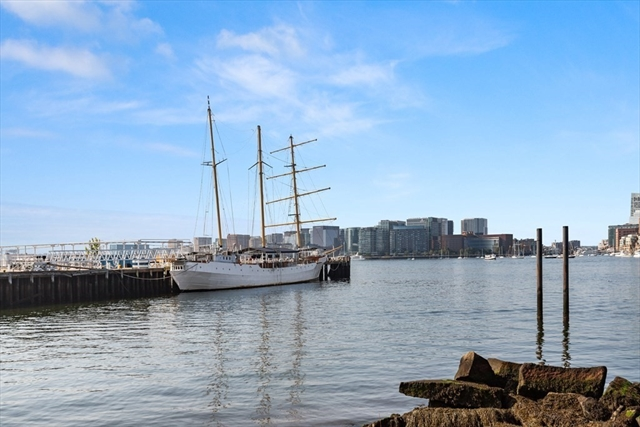 45 Lewis Boston MA 02128