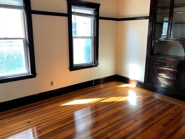 28 Litchfield Street Boston MA 02135