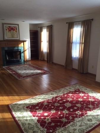 44 Tisdale Drive Dover MA 02030