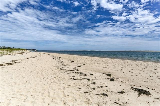 47 & 53 Little Beach Road Chatham MA 02633