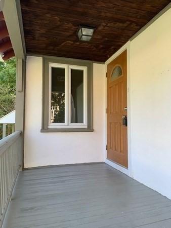 380 Ward Street Newton MA 02459