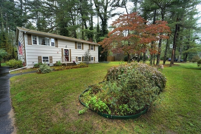 155 Long Pond Road Plymouth MA 02360