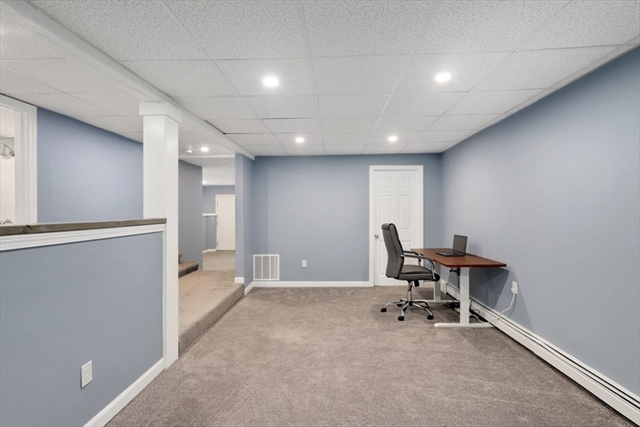 41 Marivista Avenue Waltham MA 02451