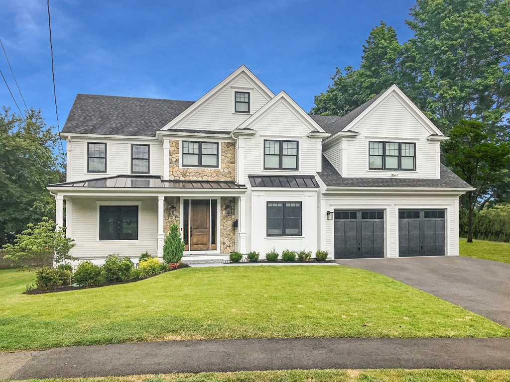 40 Lanes Road, Westminster, MA 01473