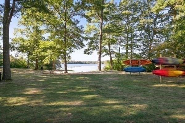 540 Twin Lakes Drive Halifax MA 02338