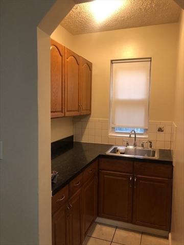10 Mildred Avenue Boston MA 02126