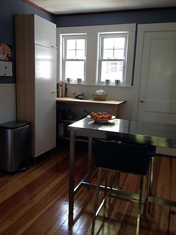 5 Malcolm Road Boston MA 02130