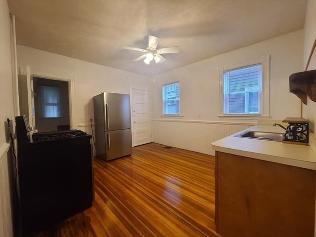 75 Adams Street Boston MA 02122