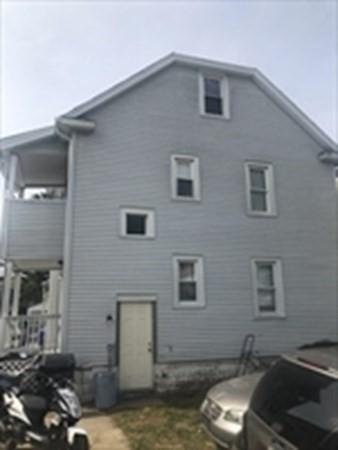 207-209 Commonwealth Avenue Springfield MA 01108