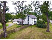 <small>753 River Rd.</small><br>Deerfield