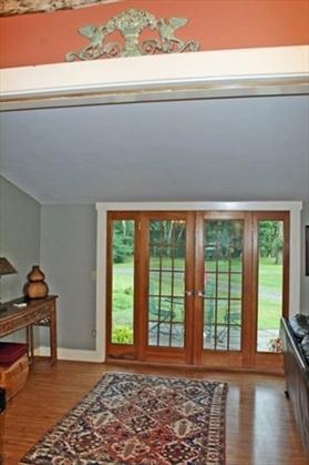 753 River Road, Deerfield, MA: $425,000