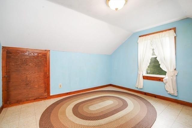 314 South Liberty Street Belchertown MA 01007