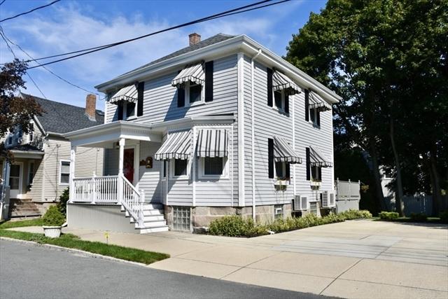 144 James Street New Bedford MA 02740
