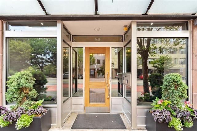 1280 Washington Street Boston MA 02118