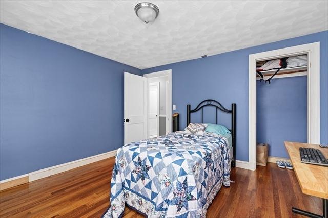 203 Grove Street Randolph MA 02368