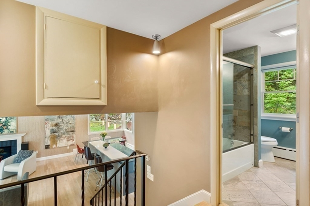 189 Hart Street Beverly MA 01915