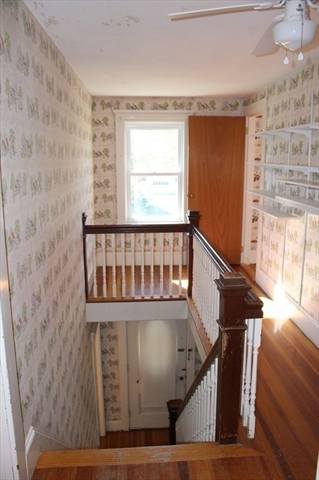 10 Warren Avenue Chelmsford MA 01824