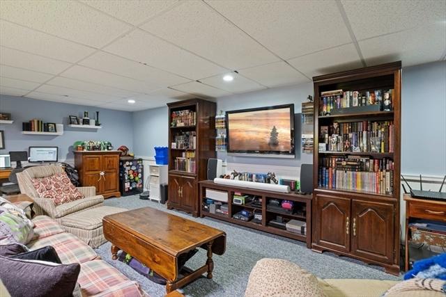 46 Smith Street Middleboro MA 02346