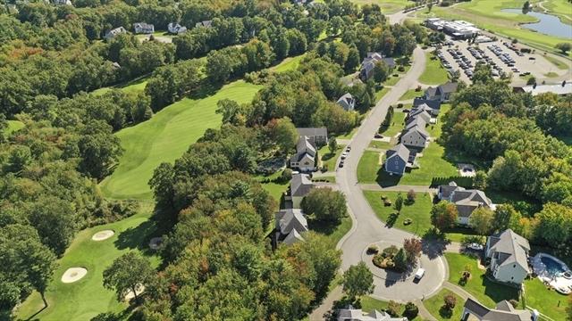 107 Meadow Creek Drive Dracut MA 01826