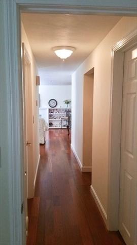 6 Leighton Street Natick MA 01760