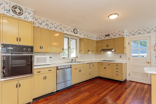 111 Wyman Street Medford MA 02155