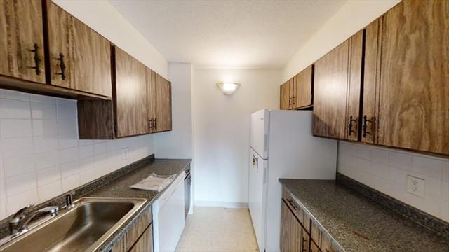 49 Marion Street Brookline MA 02446