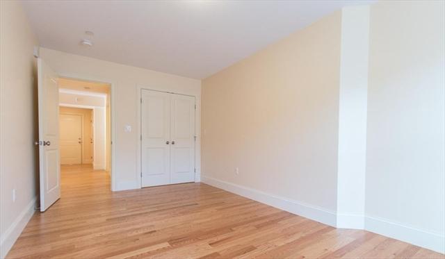 5165 Washington Street Boston MA 02132
