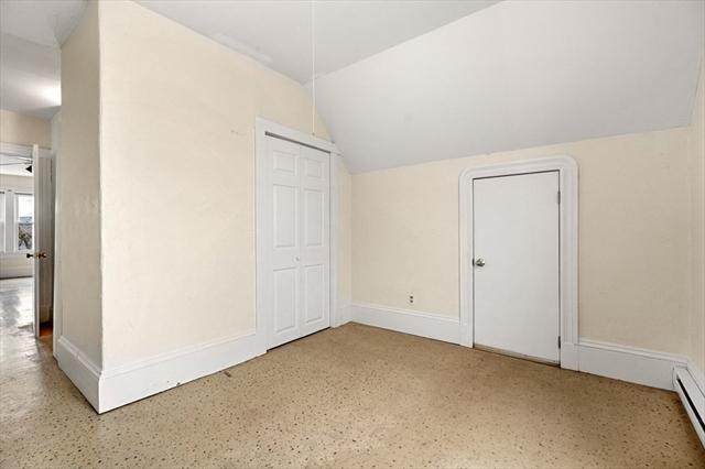 172 Crest Avenue Revere MA 02151