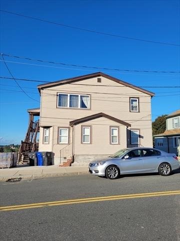 151 Summit Avenue Chelsea MA 02150