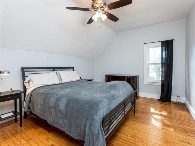 57 Peck Street Attleboro MA 02703