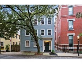 21 Prescott St #2, Boston, MA 02129