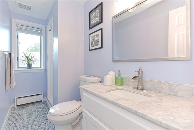 43 Atwood Street Revere MA 02151