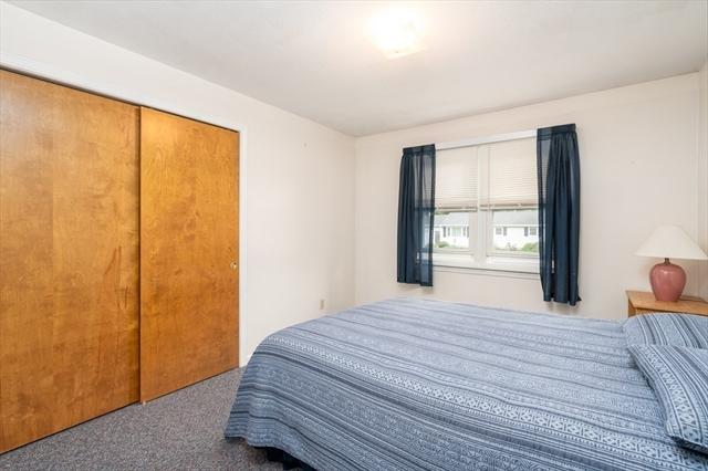 67 Plain Street Easthampton MA 01027