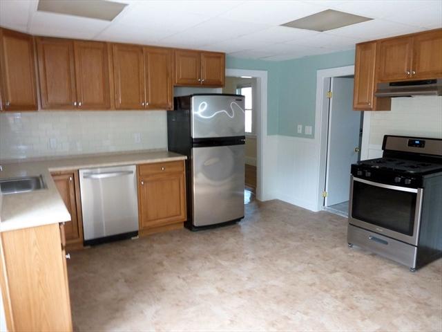 90 Nichols Street Everett MA 02149