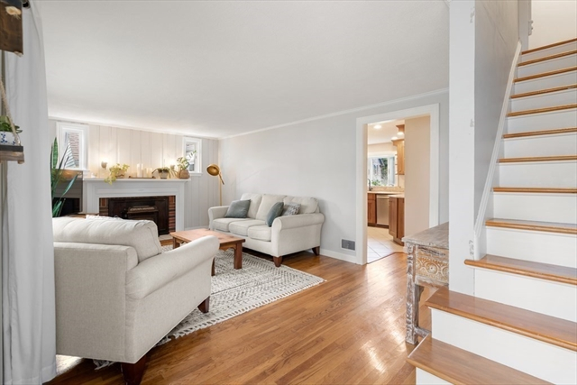 23 Chipman Road Beverly MA 01915