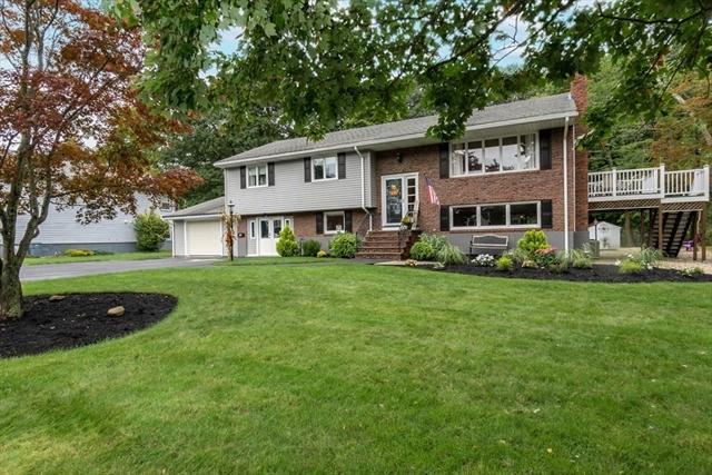 10 Maple Avenue Wakefield MA 01880