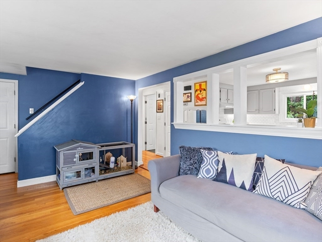 26 Swan Street Beverly MA 01915