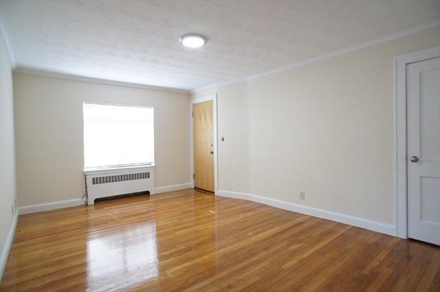 425 Newport Avenue Quincy MA 02170