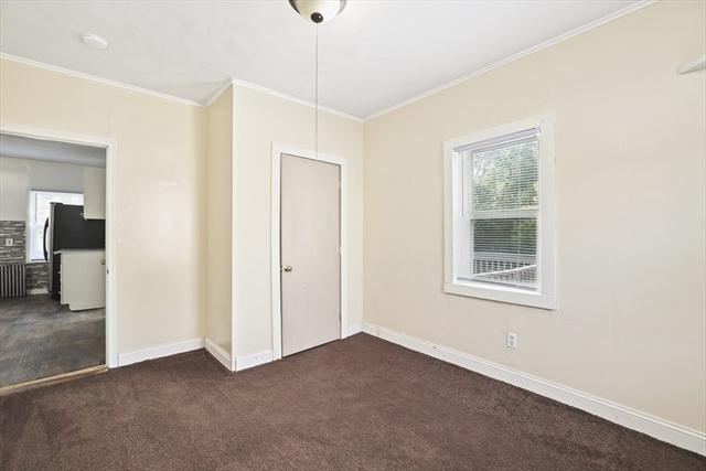 30 Melrose Avenue Brockton MA 02303