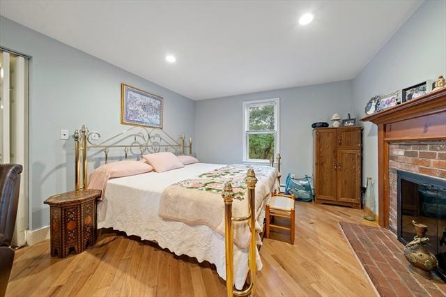 436 Plymouth Avenue Marshfield MA 02050