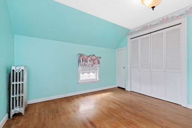 59 Business Street Boston MA 02136