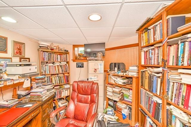 38 Wheatland Boston MA 02124
