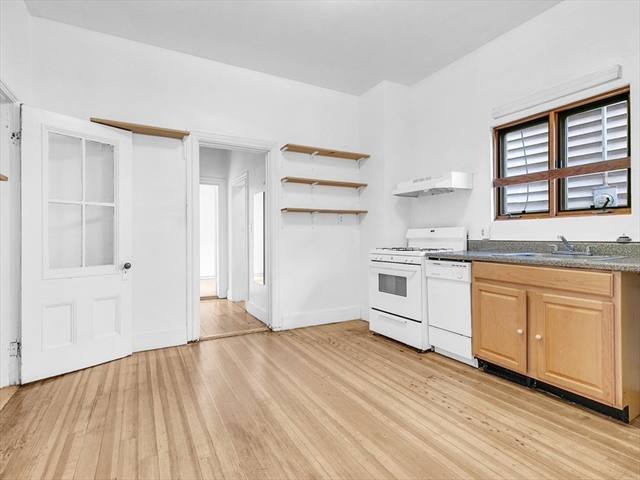 105 Forbes Street Boston MA 02130