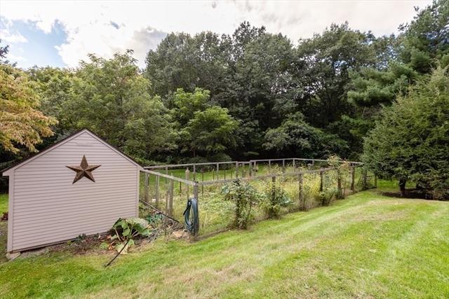 59 Nowell Farme Road Carlisle MA 01741