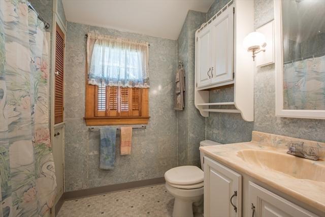 46 Hubbard Avenue Northampton MA 01060