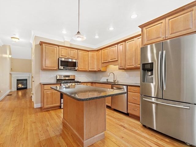 63 Reynolds Farm Way, Westwood, MA, 02090,  Home For Sale