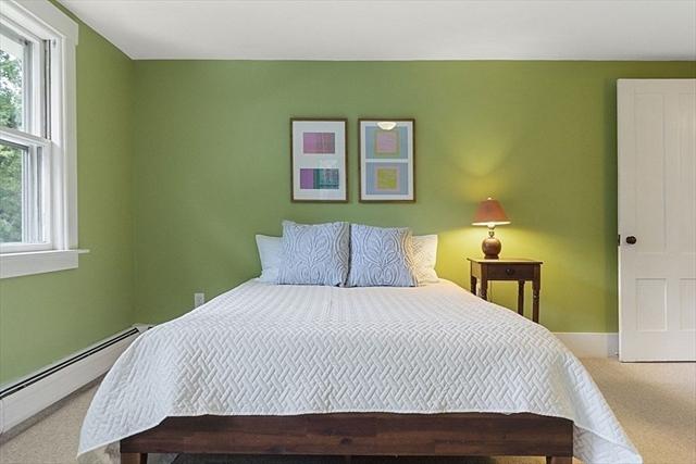 508 Chicopee Row Groton MA 01450