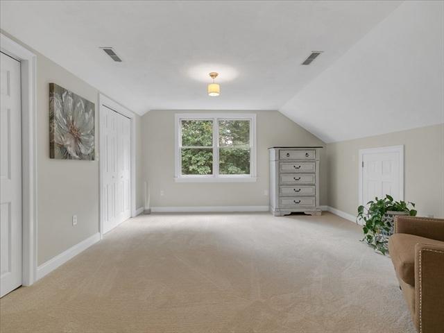 134 Forest Street Middleton MA 01949