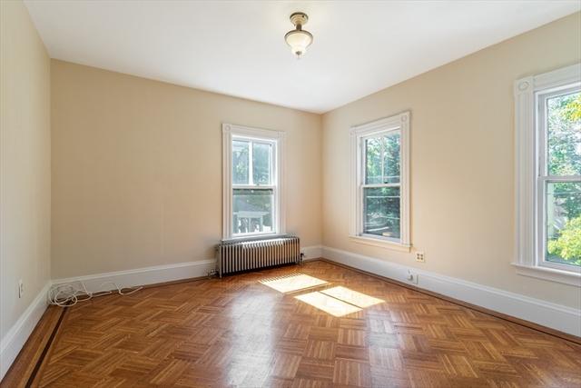 47 Tuttle Street Boston MA 02125