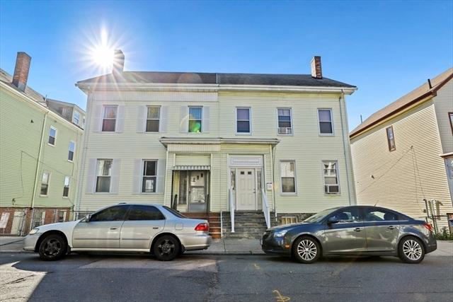 159 Lexington Street Boston MA 02128